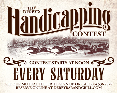 Handicapping Contest-web-2017